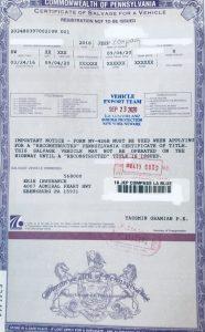IMG-2465